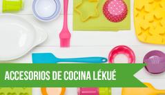 Gadgets y regalos originales para cocineros y cocineras for Gadgets cocina originales