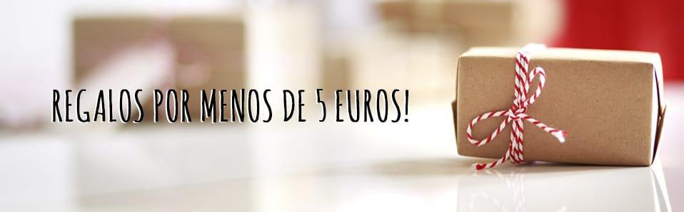 Todo Barato Euros Regalos