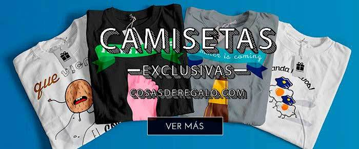 camisetas_movil