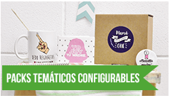 regalos exclusivos configurables cosasderegalo