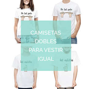 Esc-camisetasdobles